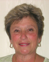 Kopernik Foundation Board Member | Elisabeth Narodowski