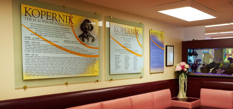 A proud history | Kopernik Foundation