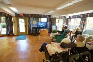 Improving and expanding amenities to enrich lives | Kopernik Foundation