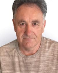 Kopernik Foundation Board Member | Andre Marszal