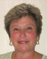 Kopernik Foundation Board Member | Elizabeth Narodowski