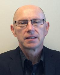 Kopernik Foundation Board Member | Radoslaw Kielar